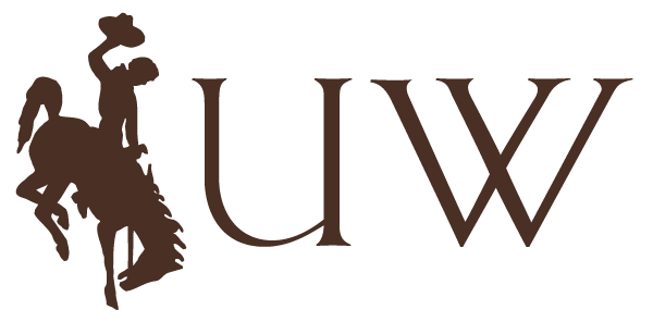 uw_signature_abv_brown.png