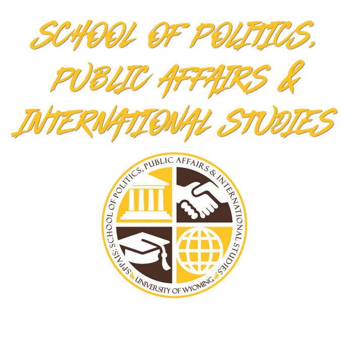 school-of-politics-public-affairs-and-international-studies.jpg