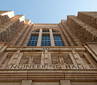 University of Wyoming Department of Chemical and Petroleum Engineering