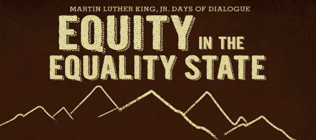 Equity in the Equality State