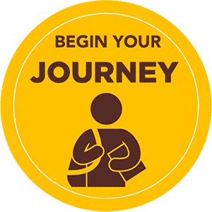 Begin Your Journey at the University of Wyoming