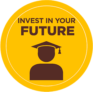 Invest in Your Future at the Unviersity of Wyoming - Cost of Attendance
