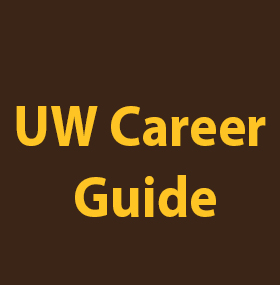 100 Worksheets Career Development Northern Arizona