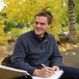 Transfer Students | Admissions | University of Wyoming