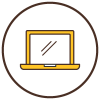 computer-icon.png