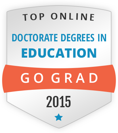 Phd In Adult Education 75