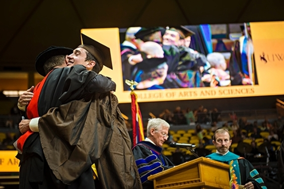 Honors Program | University of Wyoming