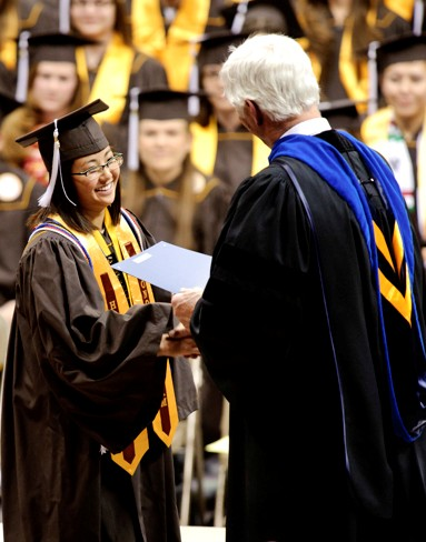 About | Honors College | University of Wyoming