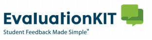 EvaluationKIT logo