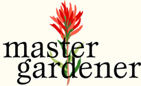 Master Gardeners UW Extension College of Agriculture and