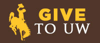 Give to UW
