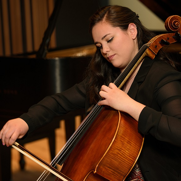 Personal statement for graduate school jazz musicians     Through study and performance  the School of Music prepares students to  excel in a variety of professional careers