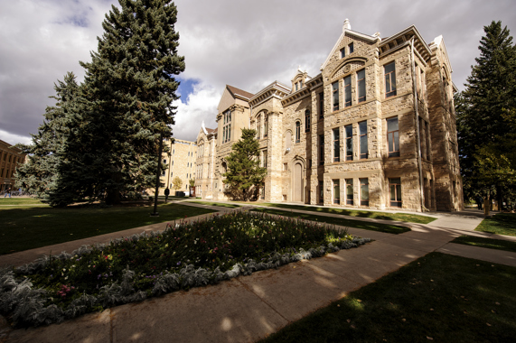 office of institutional analysis university of wyoming