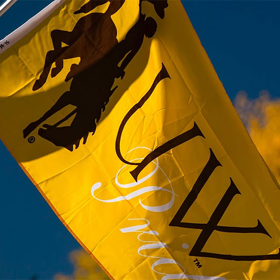 School of Pharmacy Education | University of Wyoming