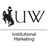 UW Institutional Marketing