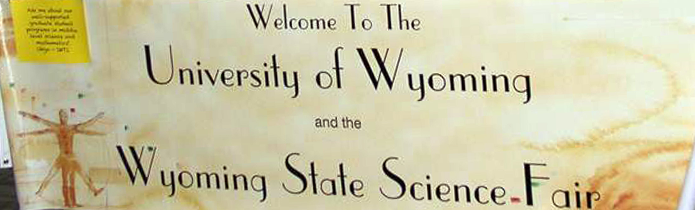 university of wyoming essay Free wyoming papers, essays, and research papers my account search results free matthew shepard, a twenty-one year old university of wyoming student.