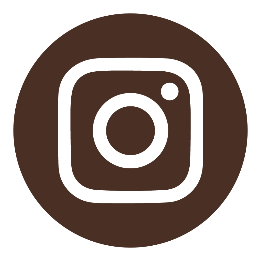College of Engineering and Applied Science Instagram