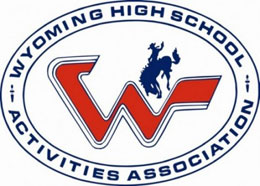 Wyoming State High School Football Championships
