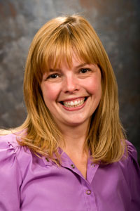 UW Outreach Librarian Honored for Distance Learning Contributions