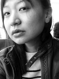 UW MFA Creative Writing Program Author to Give Reading