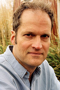 Religion Writer Stephen Prothero Will Speak at UW