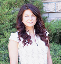 UW Student Receives Fulbright Scholarship to Conduct Research in Lithuania