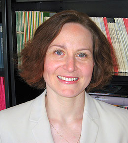 UW Professor Co-author of Study Explaining Education Gap in Mortality Among U.S. White Women