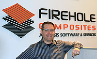 Firehole Technologies' Success to be Topic of Discussion at e2e Casper Meeting