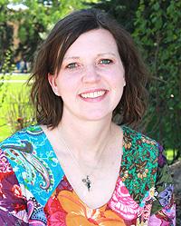 UW Counselor Education Professor Receives National Fellowship