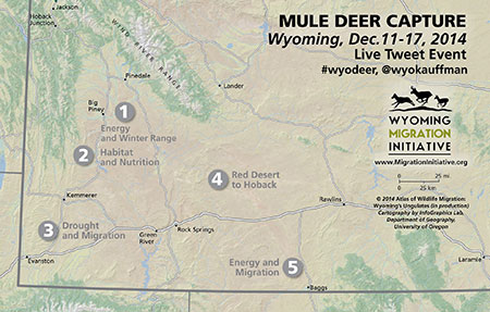 Download free software wyoming game and fish draw dates for Wyoming game and fish regulations