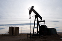 New Interactive Tool Offers Wyoming Oil and Gas Data