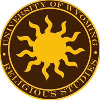 UW Religion Today: The Surprises About Anti-Religious Crime in America