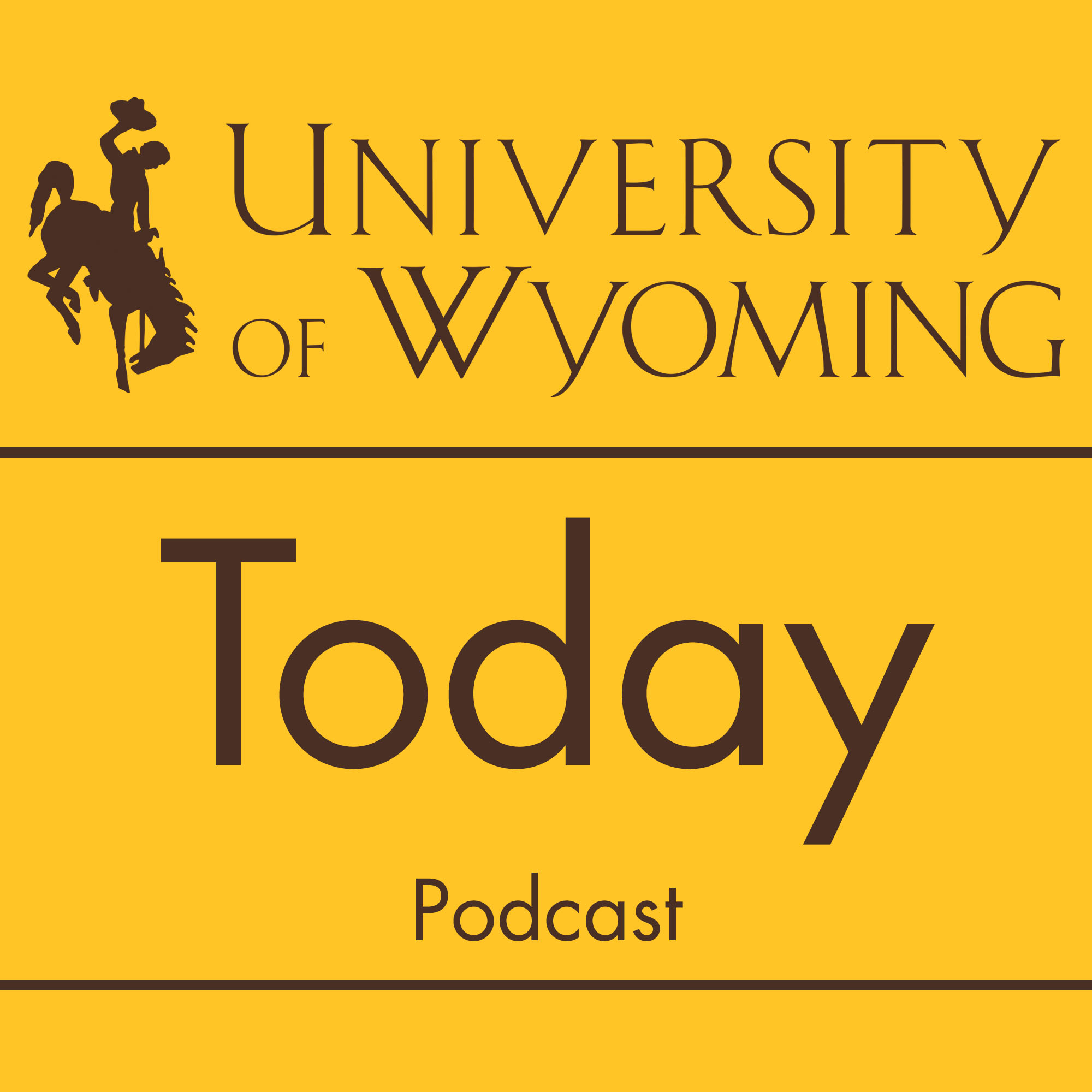 University of Wyoming Today