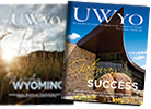 Cover images of Uwyo 16.1 and 15.3