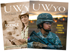 Cover images of Uwyo 17.2 and 17.1