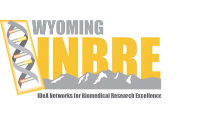 wyoming research paper