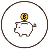 piggy-icon.png
