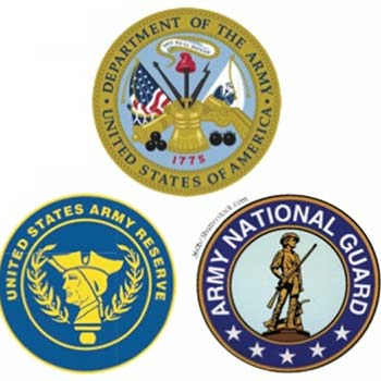 Scholarships And Tuition Assistance Army Rotc