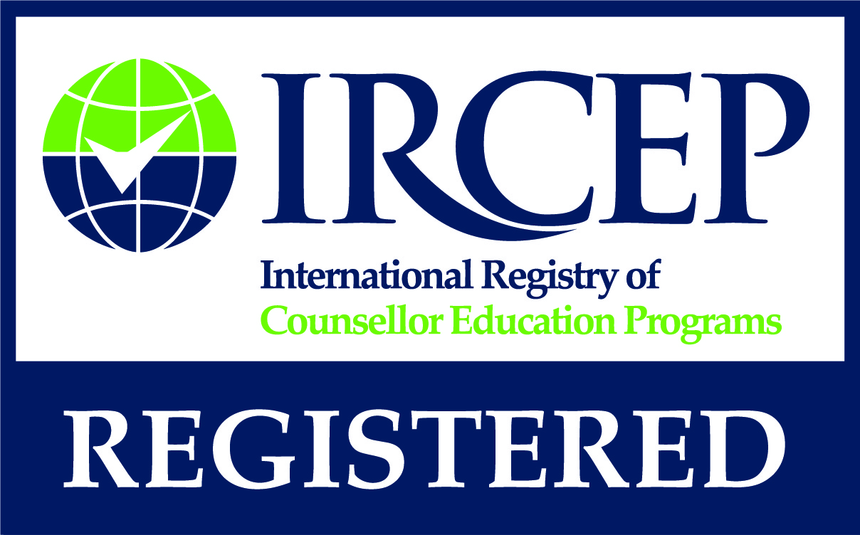 Counseling Degrees School Of Counseling Leadership Advocacy And
