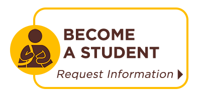 Link to Request Information form for Prospective Students