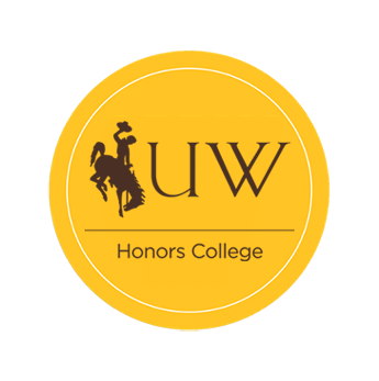 Honors College, scholarships and applications | Affordable ...
