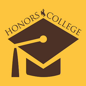 Honors | College