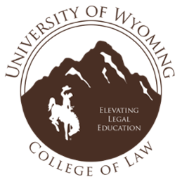 Image result for university of wyoming civil legal services clinic