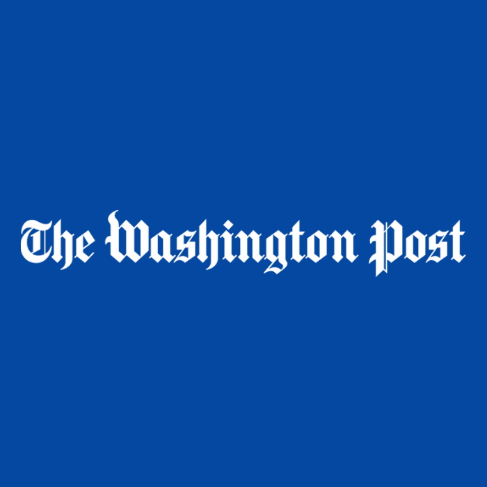 decorative image with text that has The Washington Post logo