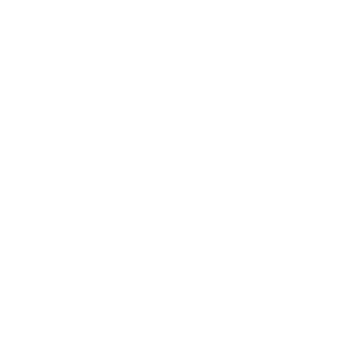 youtube video play icon round