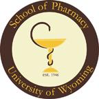 School of Pharmacy logo