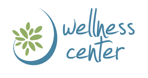 Wellness Center - Campus Recreation - University of Wyoming