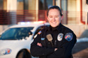 UW Police Department web page link