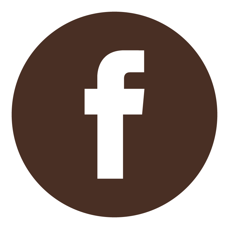 College of Business Facebook