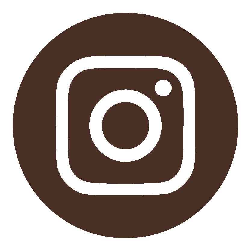 College of Business Instagram